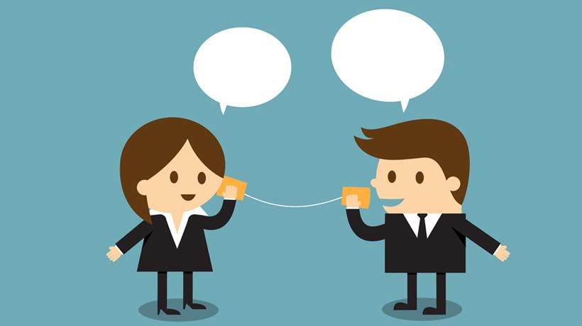 必要最低限の日常会話の習得なら3ヶ月でOK