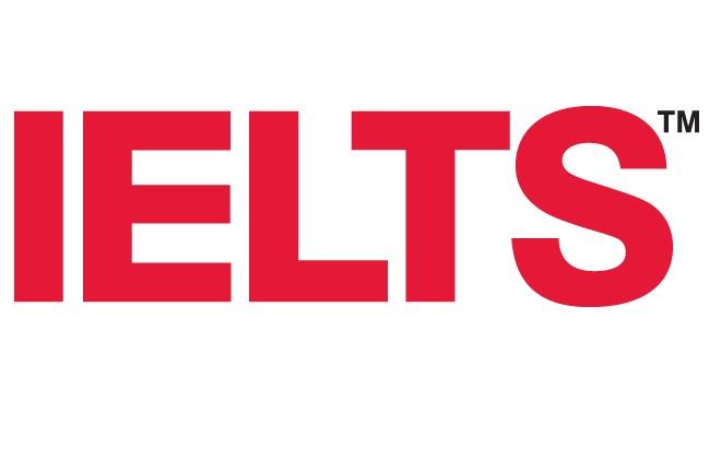 英語の応用力を身につけるなら、IELTSを学べ